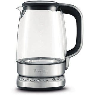 Breville The IQ Glass Variable Temperature Kettle|https://ak1.ostkcdn.com/images/products/18113170/P24268574.jpg?impolicy=medium