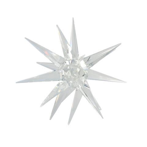 Star Decor Small