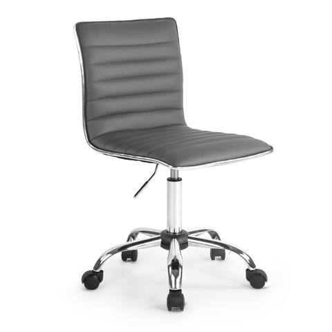 EdgeMod Risa Task Chair