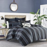Nautica Lockridge Duvet Cover Set