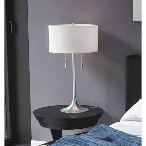 Porch & Den Trentino 30-inch Table Lamp