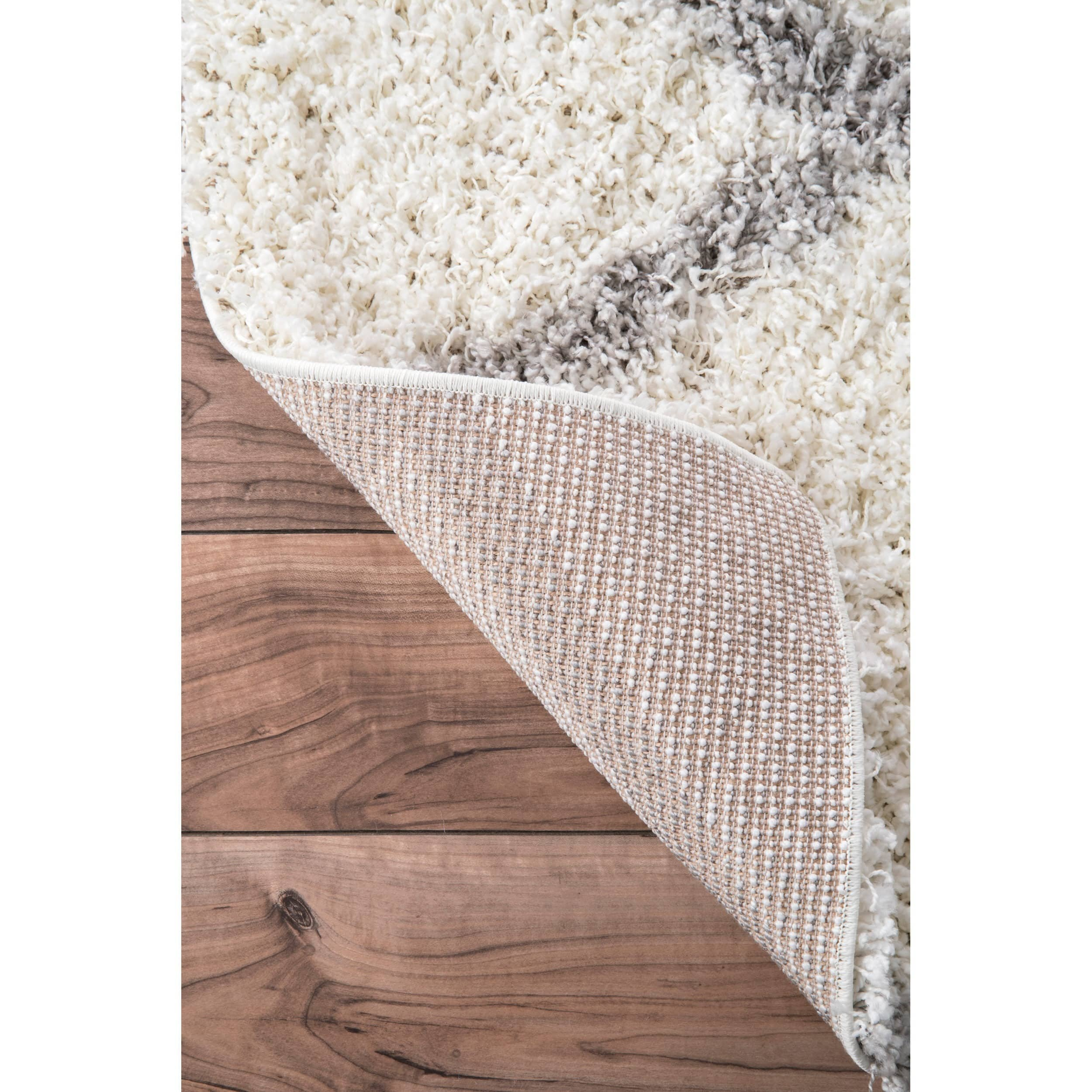7x9 10x14 Rugs For Less Overstock Com