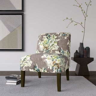 Pleasant Accent Chairs Paisley Living Room Furniture Find Great Andrewgaddart Wooden Chair Designs For Living Room Andrewgaddartcom