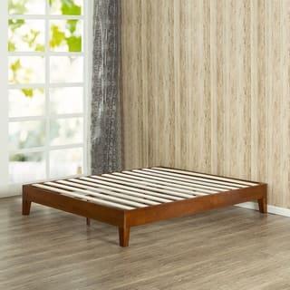 Monticello Platform Storage Bed Reviews