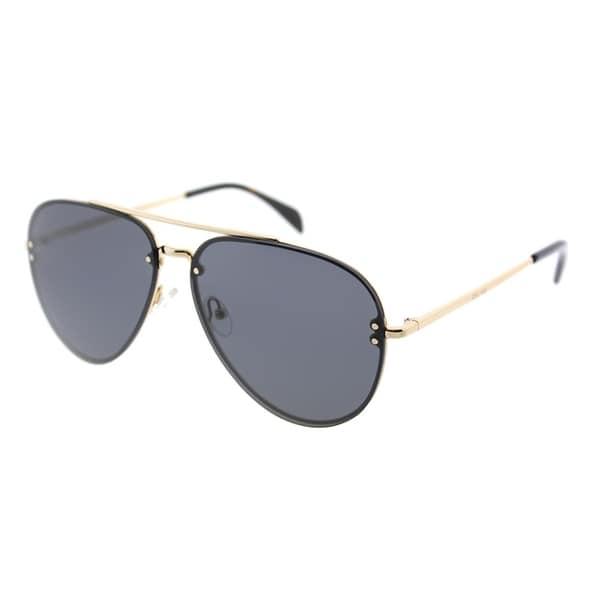 Womens Aviator Sunglasses Celine 4Ja7B