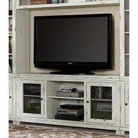 Willow 68 Inch Console
