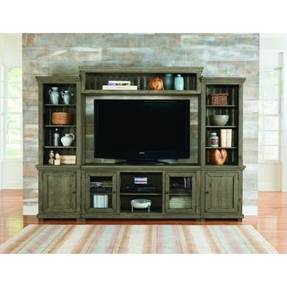 Willow Complete Wall Unit
