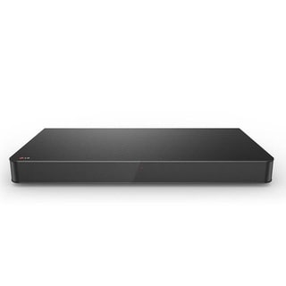 LG LAP240 - 100W 4.1ch SoundPlate with Bluetooth Connectivity