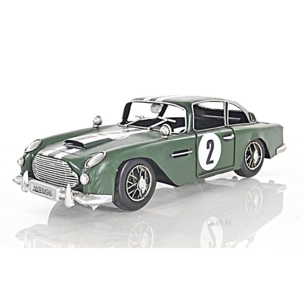 Vintage Aston Martin Db5: Shop Old Modern Handicrafts 1963 Aston Martin DB5