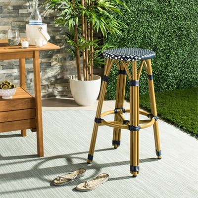 Outdoor Barstools Online At