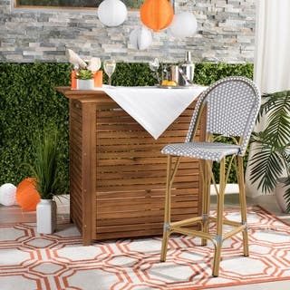 Safavieh Patio Furniture Find Great Outdoor Seating