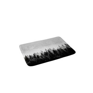 Mareike Boehmer Woods 3Y Memory Foam Bath Mat
