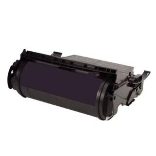 Dell 5230 toner cartridge