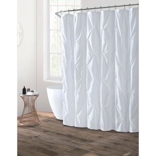 Avondale Manor Ella Shower Curtain