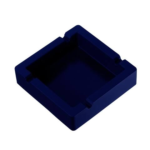 Visol Flex Silicon Cigar / Cigarette Ashtray