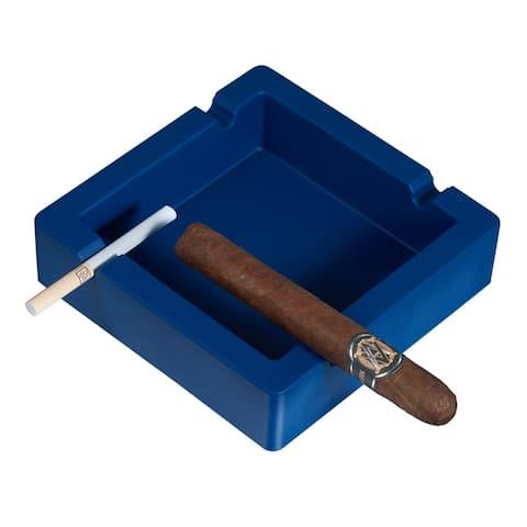 Visol Flex Silicon Cigar / Cigarette Ashtray