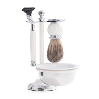 Luxury Shaving Set