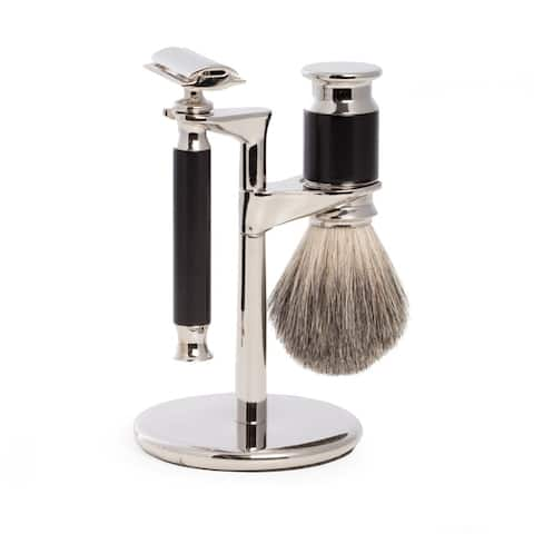Fancy Shave Set