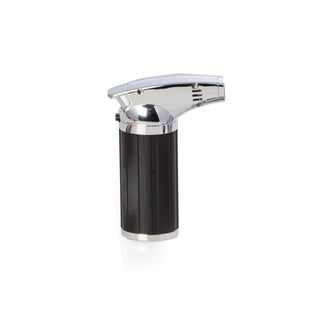 Stainless Steel Torch Lighter