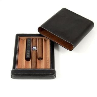 Diego Cigar Case