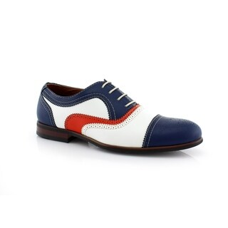 Conal Boy's Dress Shoes Billy B99355 For Party or Everyday Wear