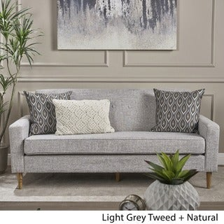 Superbe Buy Grey Sofas U0026 Couches Online At Overstock | Our Best Living Room  Furniture Deals