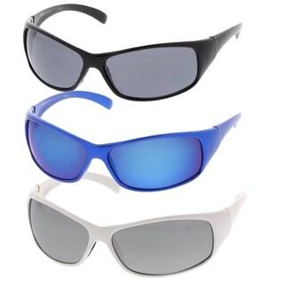 MLC Eyewear Ultra Light Weight Full Frame Sport Sunglasses Model:851