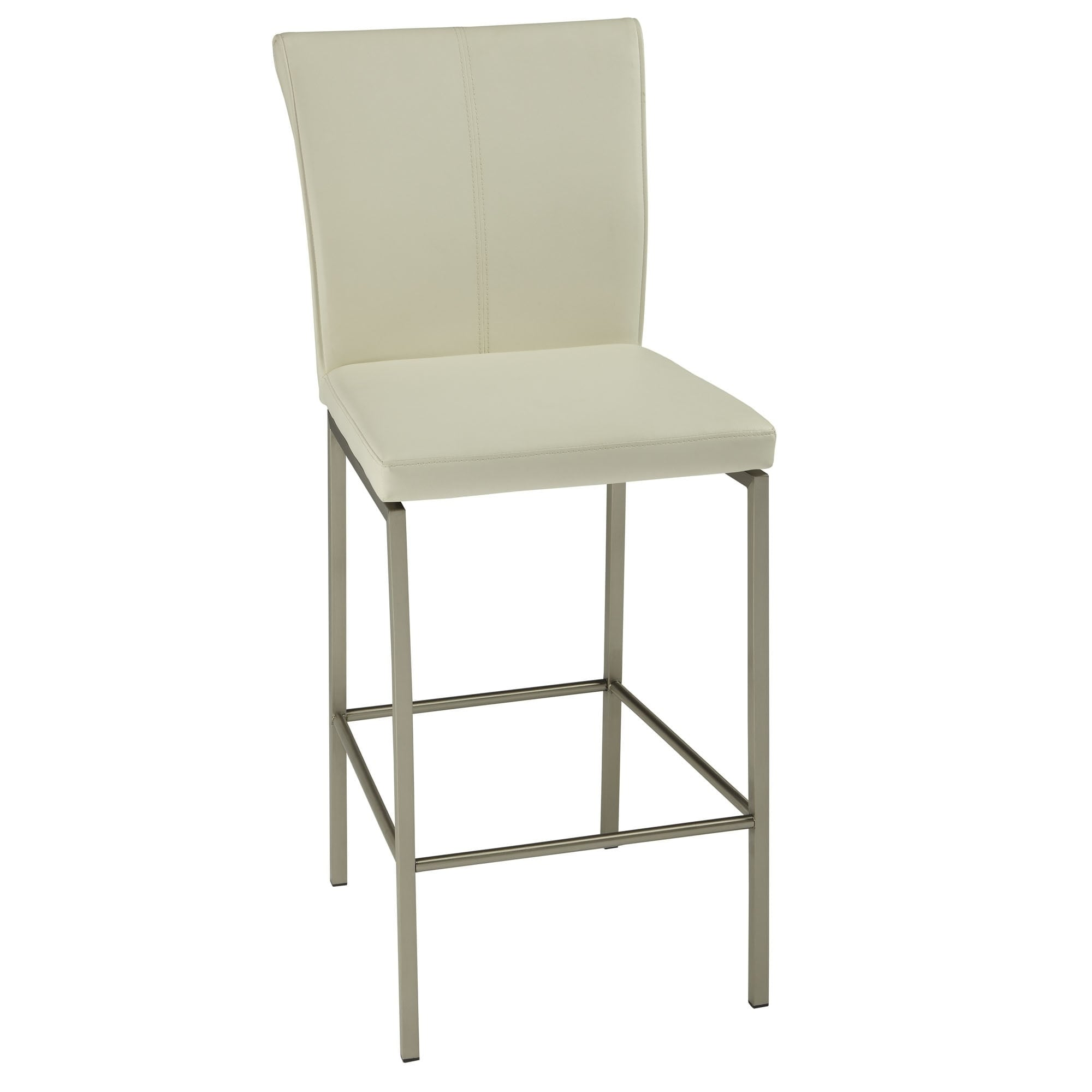 Fashion Bed Group Cheyenne Metal Counter Stool with Glaci.  sc 1 st  Nextag & Cheyenne bar stools | Compare Prices at Nextag islam-shia.org