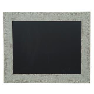 11X14 Greywash Chalkboard|https://ak1.ostkcdn.com/images/products/18126734/P24279788.jpg?impolicy=medium