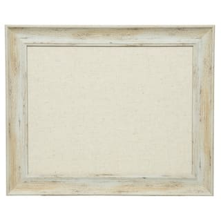 11X14 Whitewash Pinboard|https://ak1.ostkcdn.com/images/products/18126755/P24279801.jpg?impolicy=medium