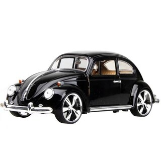 Gift 1:32 Scale Car Model Toys 1967 Car Diecast Metal Pull Back Car Toy Gift / Collection