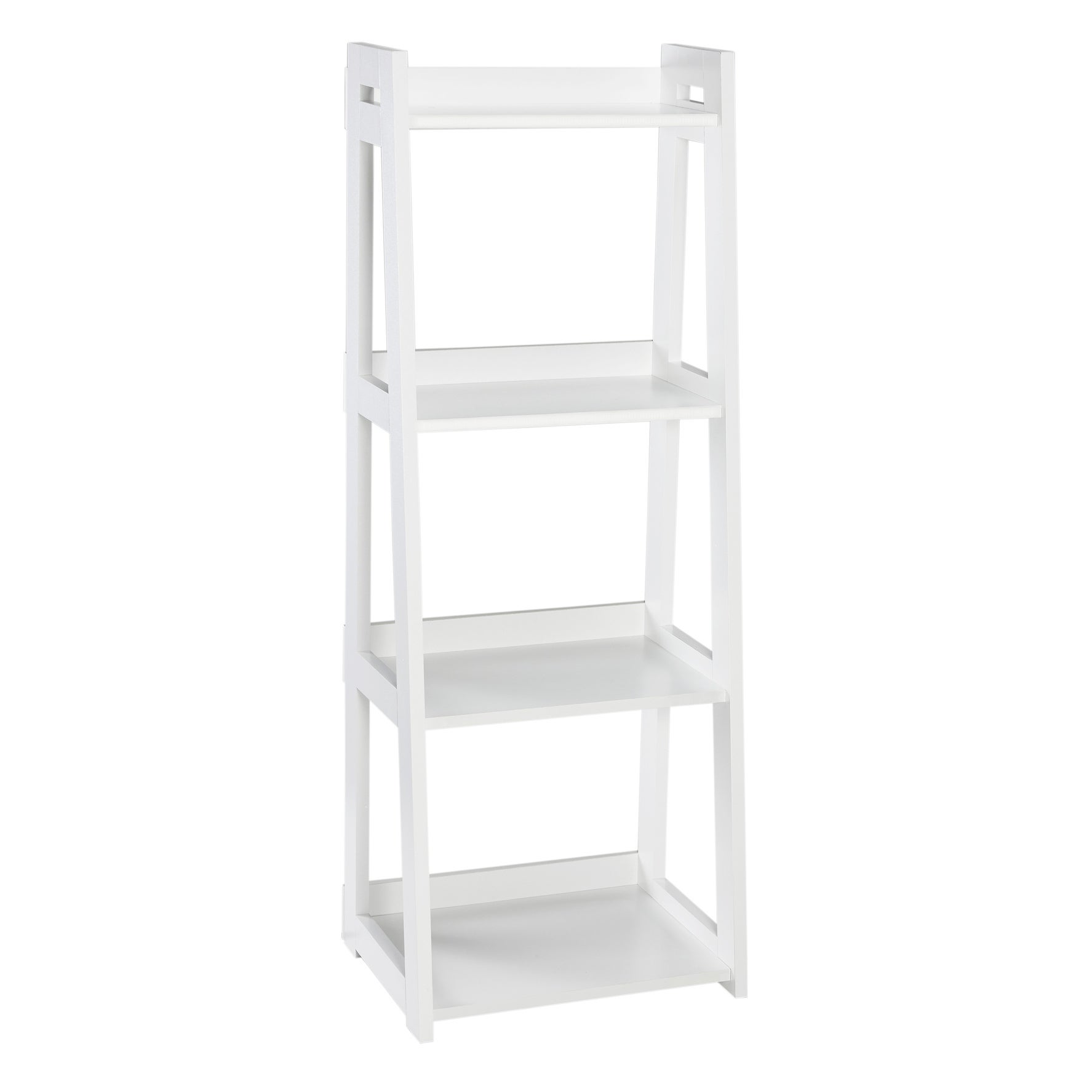 White Bookshelves Bookcases Online At Our Best Living Room Furniture Deals
