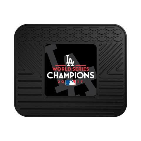 MLB - National League; Utility Mat