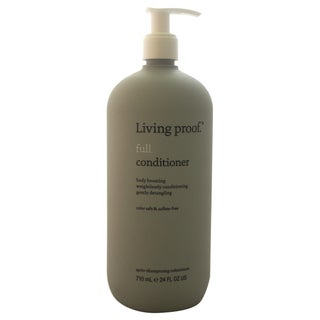 Living Proof Full 24-ounce Conditioner