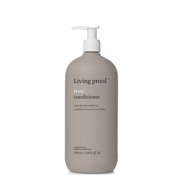 Living Proof No Frizz 24-ounce Conditioner