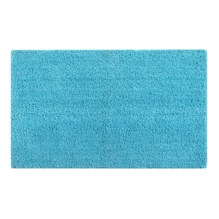 Micro Plush Bath Mats by Better Trends