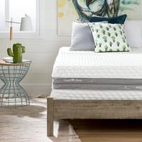South Shore Somea Sensation Double-Sided Twin, mattress 12''