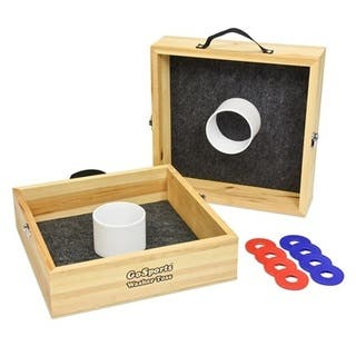 GoSports Premium Birch Wood Washer Toss Game|https://ak1.ostkcdn.com/images/products/18128981/P24281514.jpg?impolicy=medium