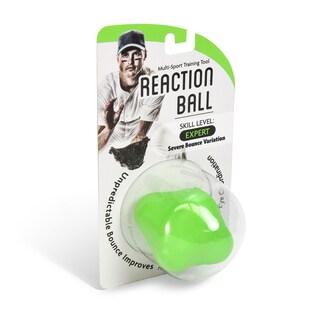 GoSports Expert Design Reaction Ball