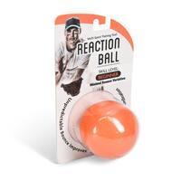 GoSports Beginner Design Reaction Ball
