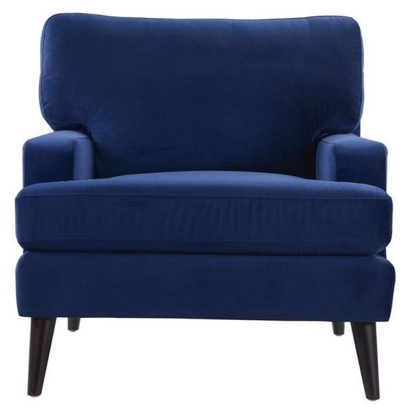 Shop Jennifer Taylor Enzo Lawson Accent Chair Free