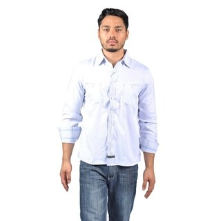English Laundry Mens Graphic Comfortable T-Shirt