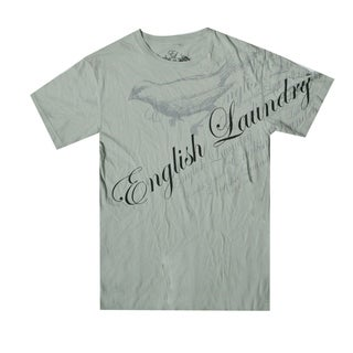 English Laundry Mens T-Shirt