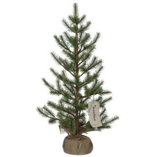 "Pine Tree - 29"""