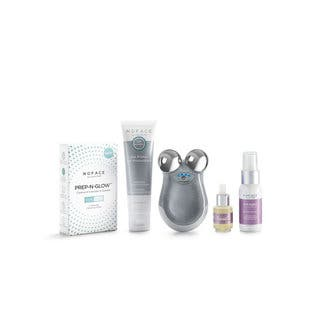 NuFace On the Glow Microcurrent & Hydration Travel Essentials|https://ak1.ostkcdn.com/images/products/18129442/P24281936.jpg?impolicy=medium