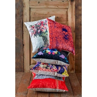 """Shane Bowden Home 20"""" x 20"""" Decorative Pillow (Two Pack)"""