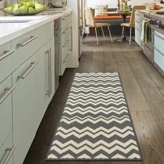 Runner Chevron Area Rugs Online At Our Best Deals
