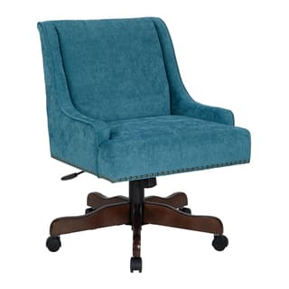 Office Star Products Furniture For Less Overstock Com