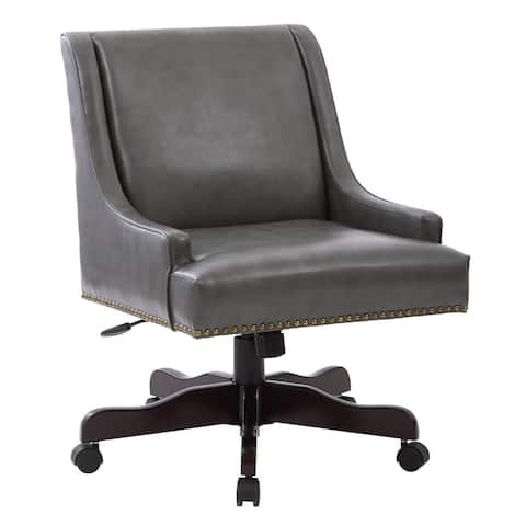 Desk Chairs Online At