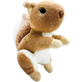 Nandog My BFF Plush Toy
